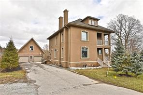 pictures of house for sale MLS: O4730506 located at 11051 Guelph Line, Milton L0P1B0