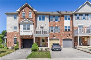 pictures of house for sale MLS: O4809140 located at 3063 Dewridge Ave, Oakville L6M5J1