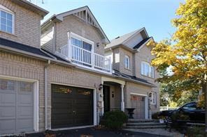pictures of house for sale MLS: O4954499 located at 4 Dominion Gardens Dr, Halton Hills L7G6A9