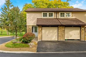 pictures of 741 Woodward Ave, Milton L9T3T6