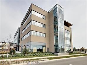 pictures of 3075 Hospital Gate, Oakville L6M1M1