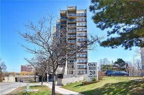 pictures of 20 Speers Rd, Oakville L6K3R5