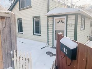 pictures of 418 Reynolds St, Oakville L6J3M4