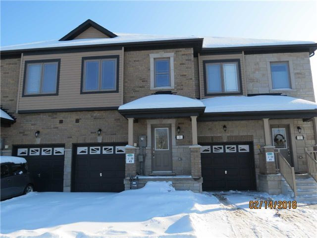 pictures of 3 Cygnus Cres, Barrie L4N 0K6
