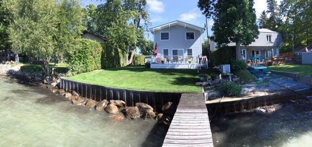 pictures of 2106 Lakeshore Dr, Ramara L0K1B0