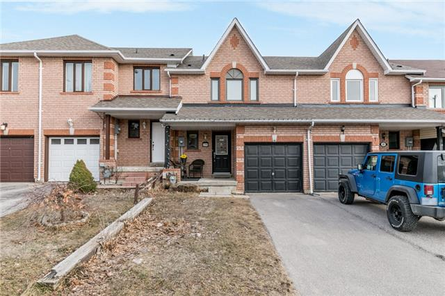 pictures of 29 Brucker Rd, Barrie L4N8J2