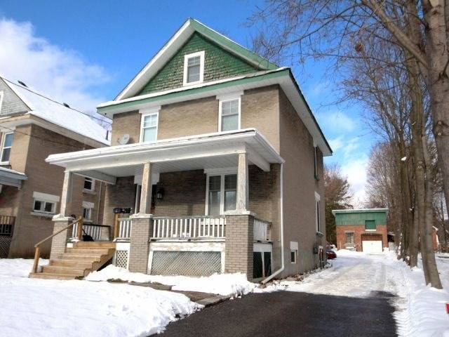 pictures of 110 Coldwater  Rd W, Orillia L3V3K6