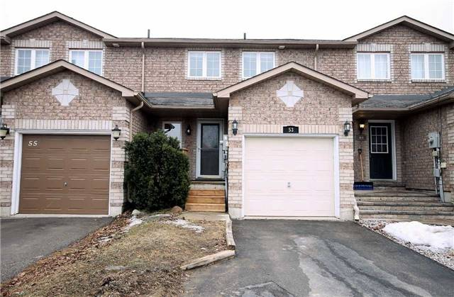 pictures of 53 Coronation Pkwy, Barrie L4M7J9