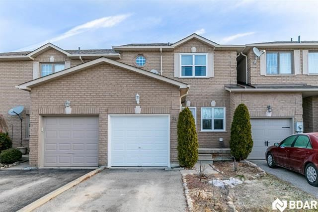 pictures of 34 Bruce Cres, Barrie L4N 8T8