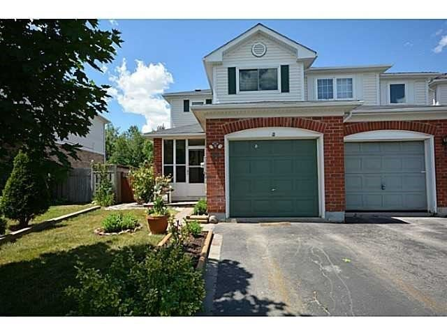 pictures of 16 Pickett Cres, Barrie L4N 8B8
