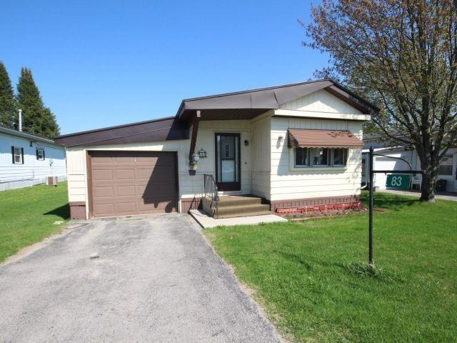 pictures of 83 Cameron Dr, Oro-Medonte L0L1T0