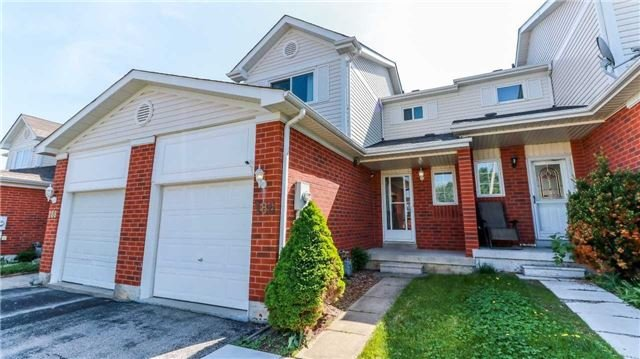pictures of 186 Pickett Cres, Barrie L4N8C2