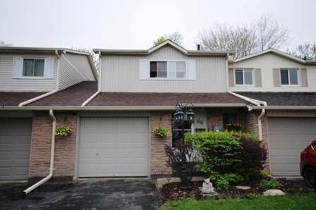 pictures of 66 Kipling Pl, Barrie L4N 4W1