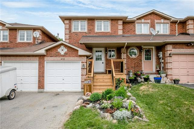 pictures of 413 Ferndale Dr S, Barrie L4N0M1