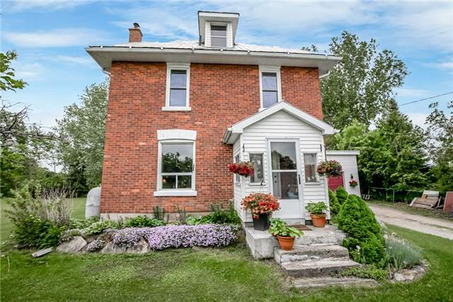 pictures of 23 Eady Station Rd, Oro-Medonte L0K1E0