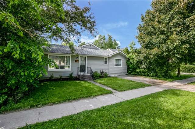 pictures of 254 John St, Clearview L0M 1S0