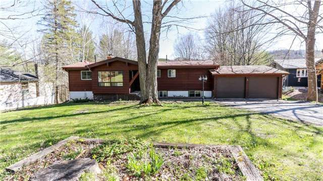 pictures of 5 Country Club Lane, Oro-Medonte L4M 4Y8