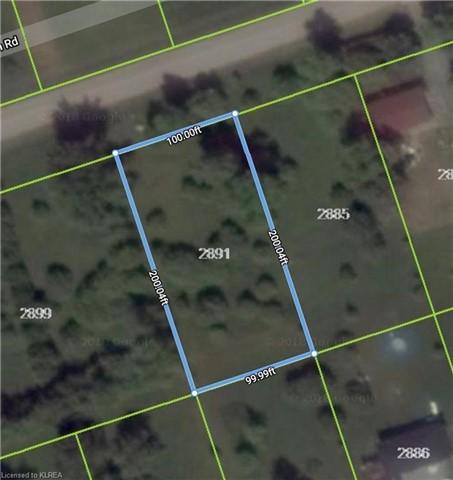 pictures of 2891 Warren Rd, Ramara L0B 1K0