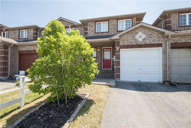 pictures of 317 Dunsmore Lane, Barrie L4M 7A8
