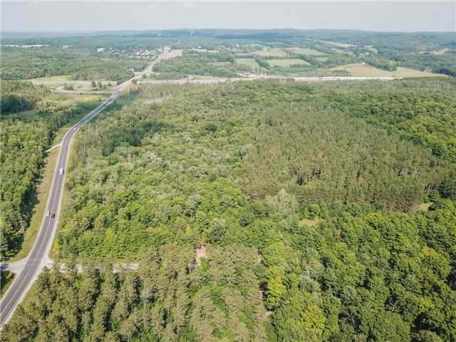 pictures of 1013 Old Second Road  Rd S, Oro-Medonte L9X 1Y3
