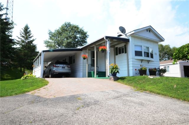 pictures of 32 Cameron Dr, Oro-Medonte L0L 1T0