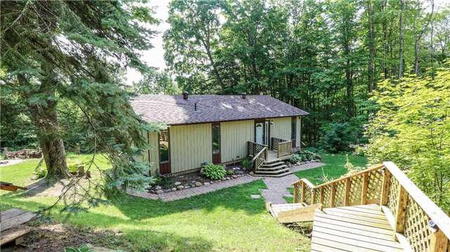 pictures of 537 Mount St. Louis Rd W, Oro-Medonte L0L 1V0