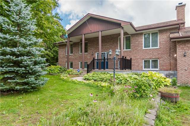 pictures of 872 11th Line, Oro-Medonte L0L 1T0