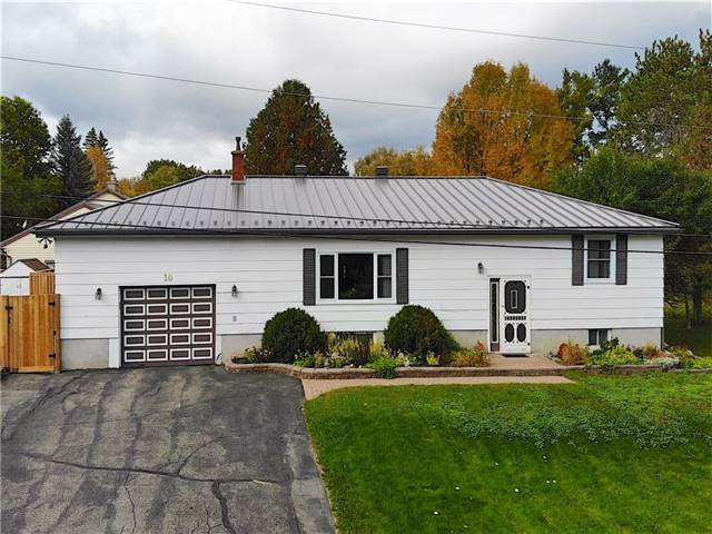 pictures of 10 Jamieson Cres, Oro-Medonte L3V 6H1
