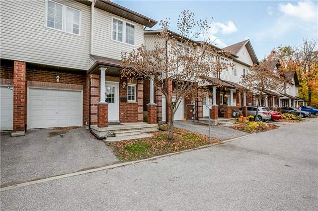 pictures of 488 Yonge St, Barrie L4N4E2
