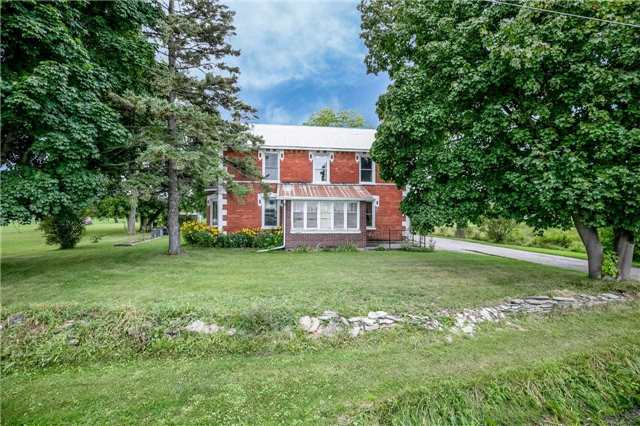 pictures of 4594 124 County Rd, Clearview L9Y 3Z1