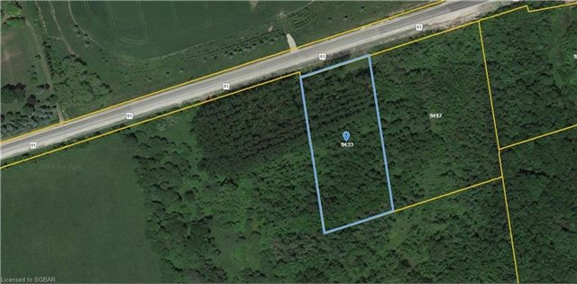 pictures of 9433 91 County  Rd, Clearview L0M 1S0