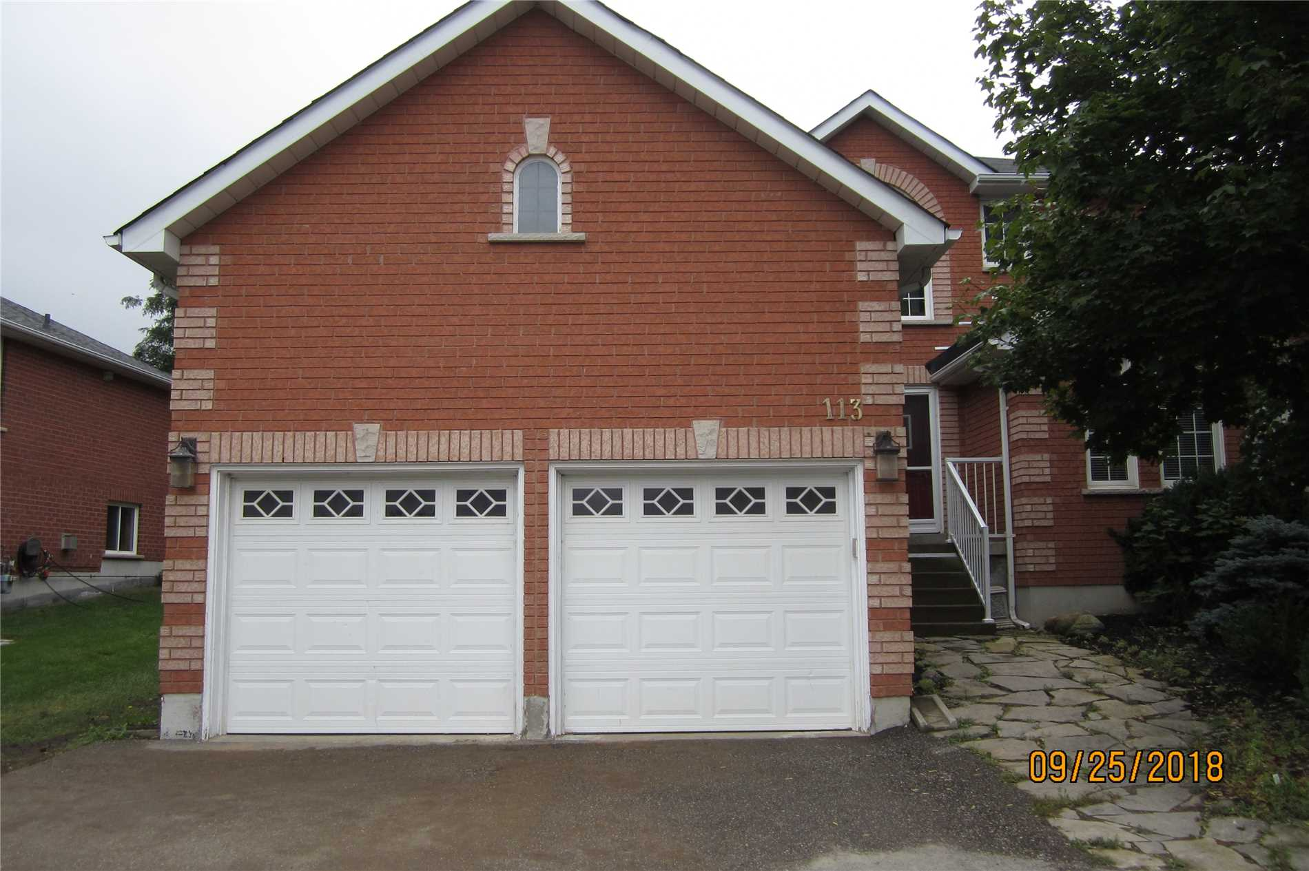 pictures of 113 Hurst Dr, Barrie L4N8P6