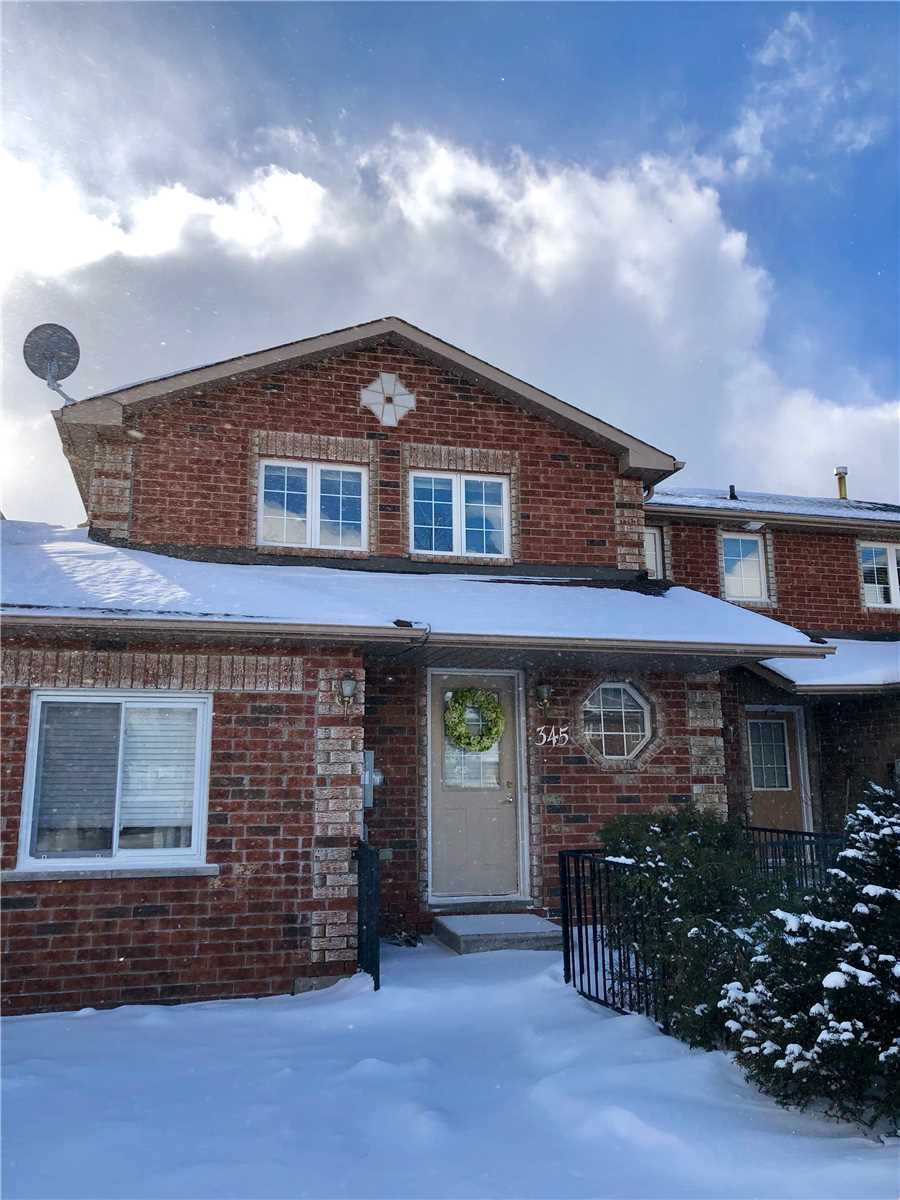 pictures of 345 Dunsmore Lane, Barrie L4M7B2
