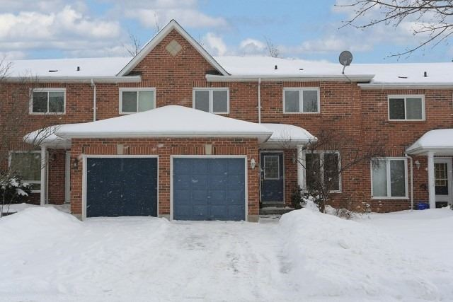 pictures of 5 Lyfytt Cres, Barrie L4N7X4