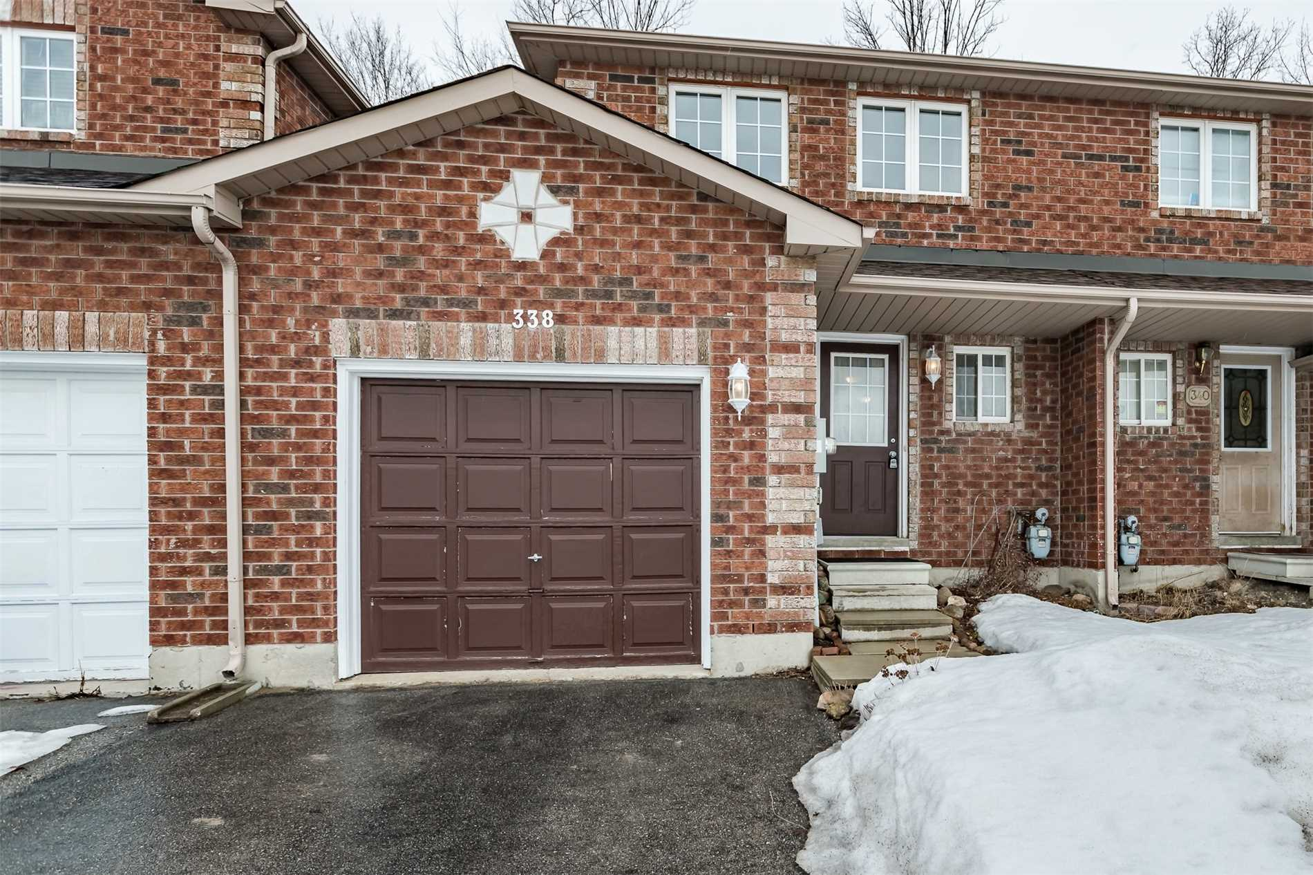 pictures of 338 Dunsmore Lane, Barrie L4M 7B2