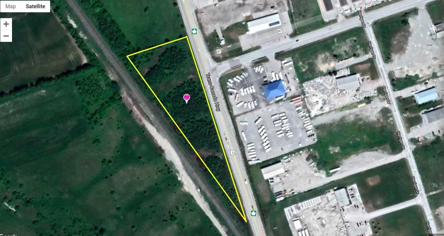pictures of house for sale MLS: S4520408 located at 2114 Highway 12 Rd, Ramara L0K1B0