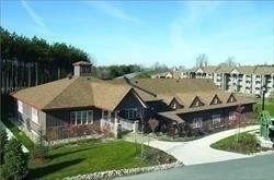 pictures of 90 Highland Dr, Oro-Medonte L0L2L0