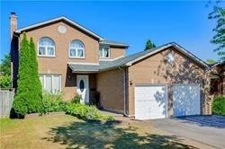 pictures of 137 Nelson (Per Room) St, Barrie L4M4K6