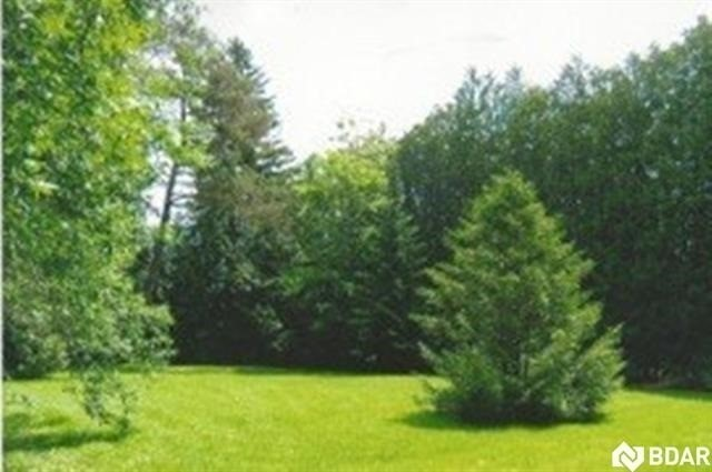 pictures of house for sale MLS: S4677563 located at 104 Lakeshore Rd W, Oro-Medonte L0L2E0