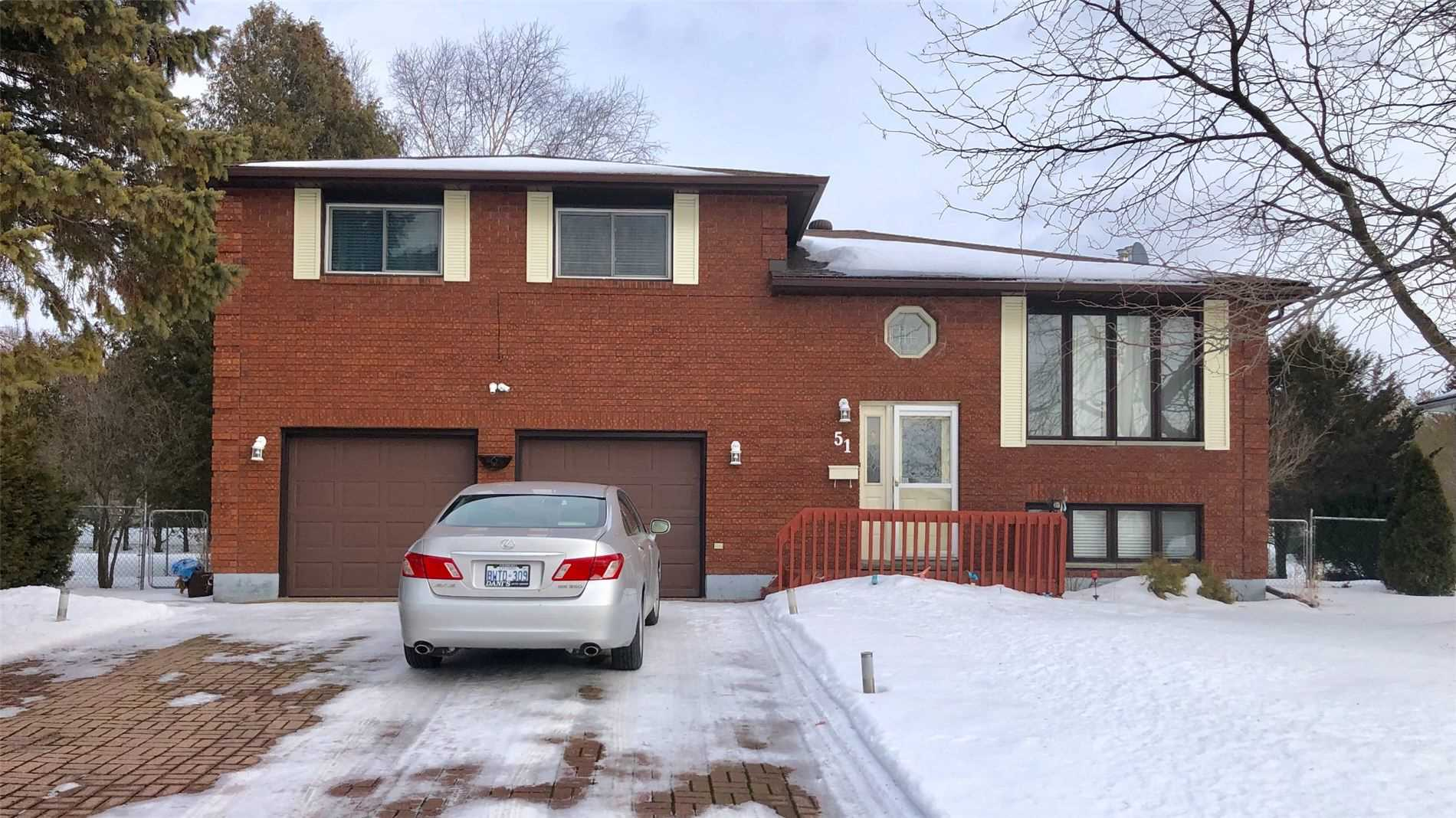 pictures of house for sale MLS: S4698832 located at 51 Beck Blvd, Penetanguishene L9M1E2