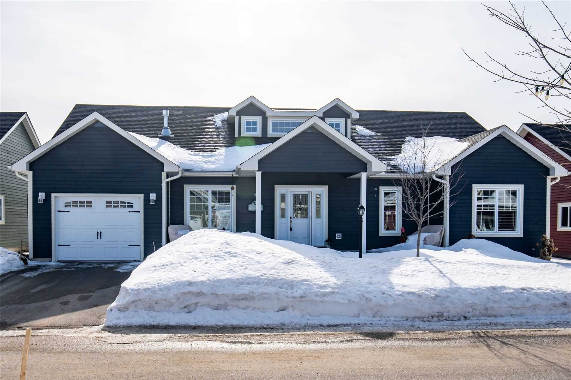 pictures of house for sale MLS: S4700891 located at 5 Bay Moorings Blvd, Penetanguishene L9M0A7