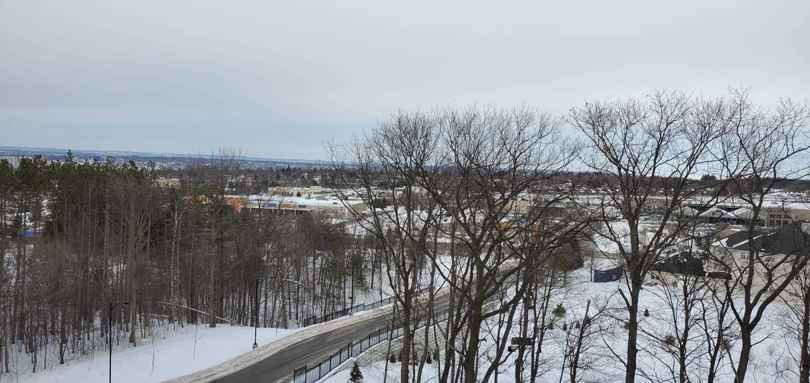 pictures of 302 Essa Rd, Barrie L9J0H3