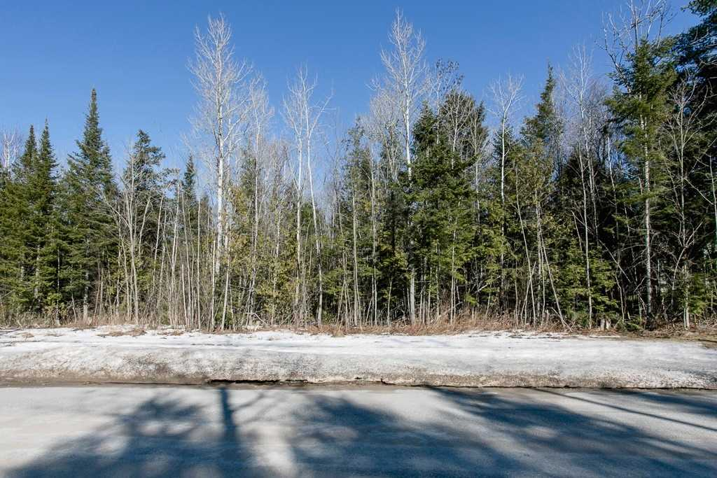 pictures of house for sale MLS: S4724522 located at Lot 19C Marni Lane, Springwater L0L2K0