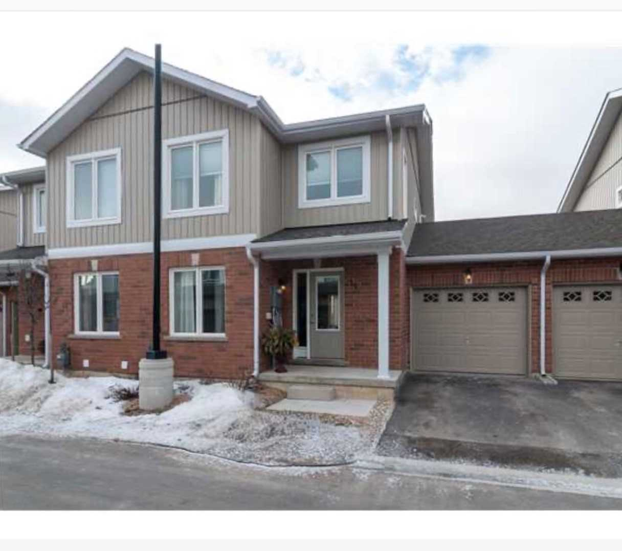 pictures of 90  Sovereign's Gate, Barrie L4N0Y9