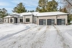 pictures of house for sale MLS: S4727653 located at 4 Quinn St, Springwater L4N7K9