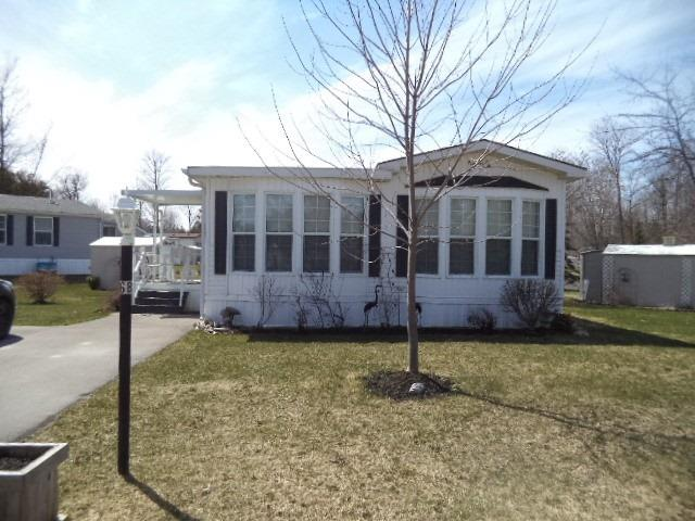 pictures of house for sale MLS: S4728994 located at 68 The Board Walk, Wasaga Beach L9Z3A8