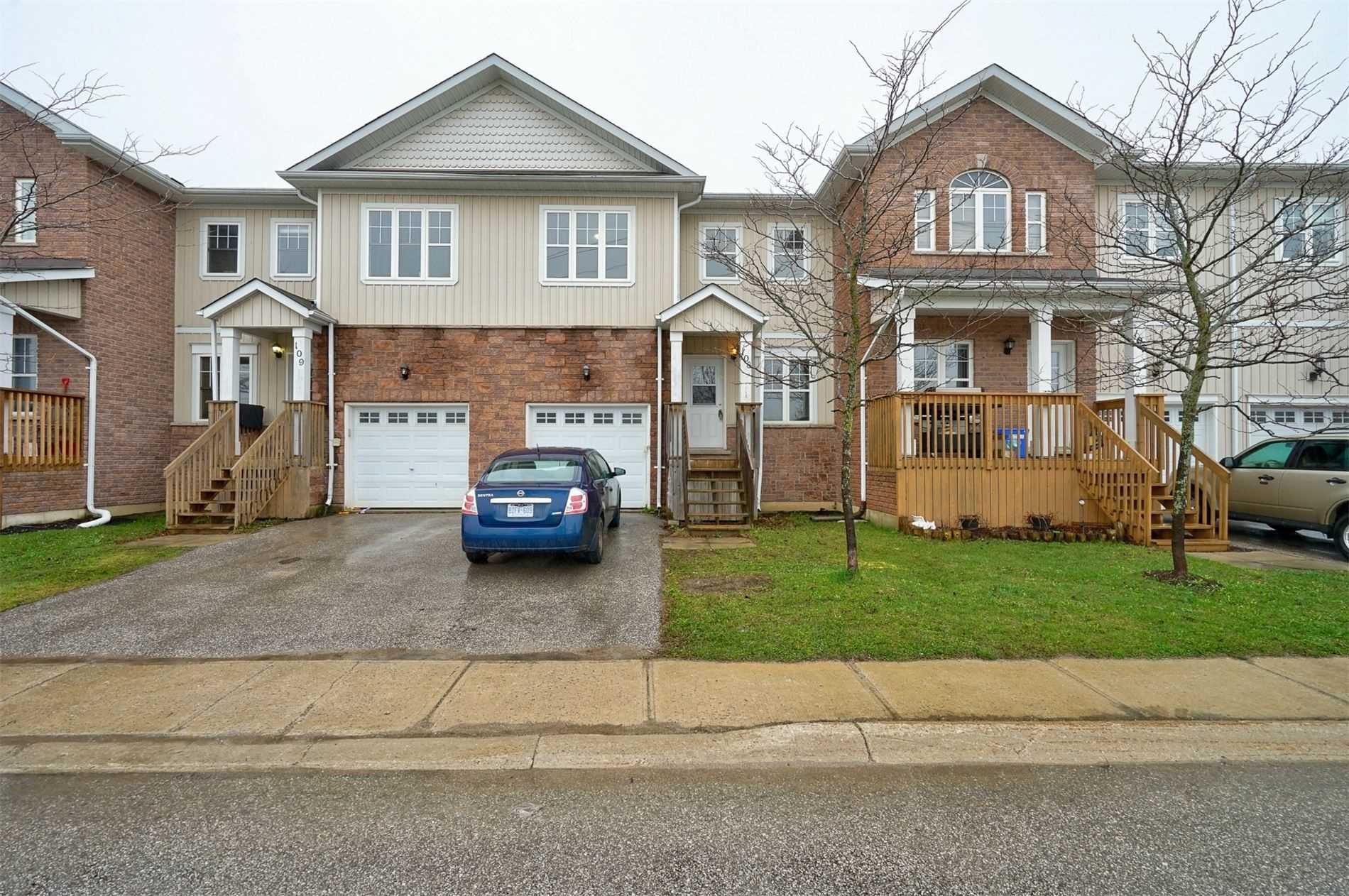 pictures of house for sale MLS: S4751697 located at 800 West Ridge Blvd, Orillia L3V6H2