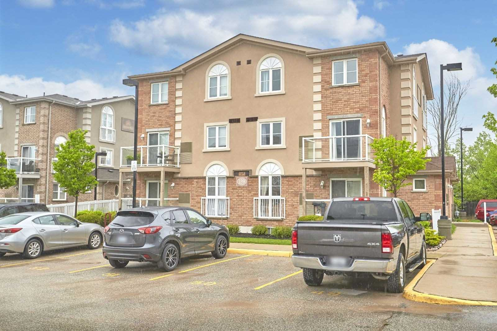pictures of 139 Sydenham Wells, Barrie L4M0H3