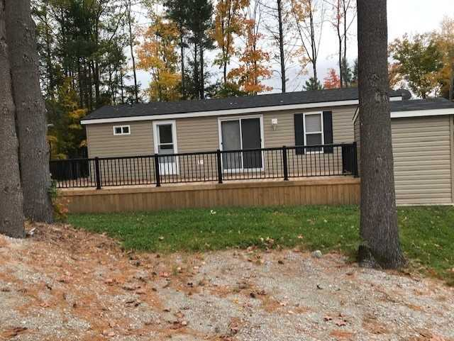 pictures of house for sale MLS: S4973052 located at 1082 Shamrock Marina Rd, Gravenhurst P0E1N0