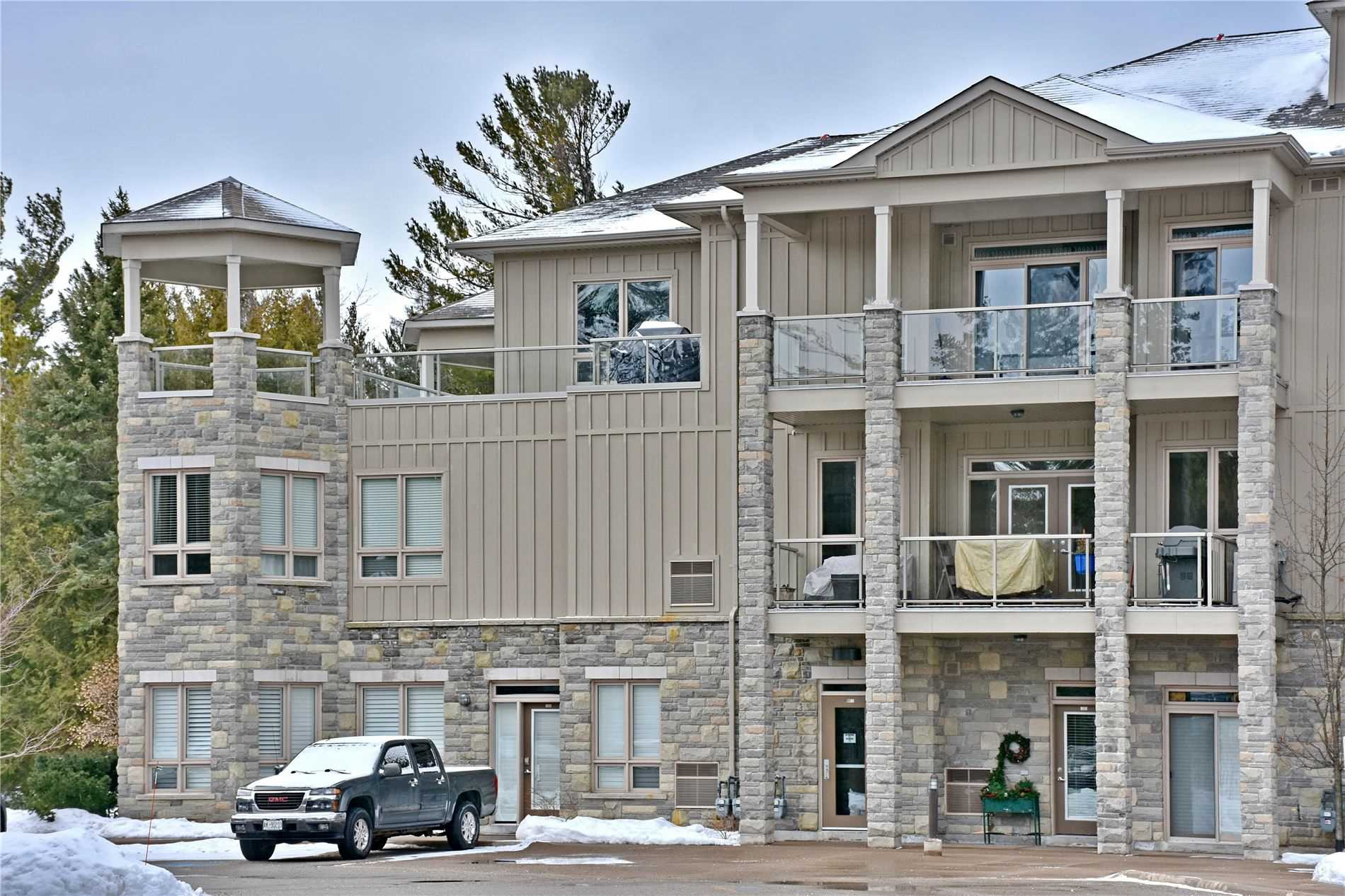 pictures of 764 River Rd E, Wasaga Beach L9Z2C2
